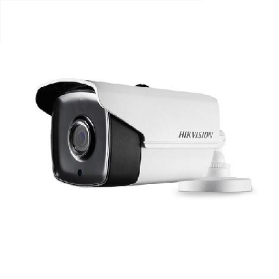 Hikvision DS-2CE16D8T-IT5E 2 MP Ultra-Low Light PoC EXIR Bullet Camera