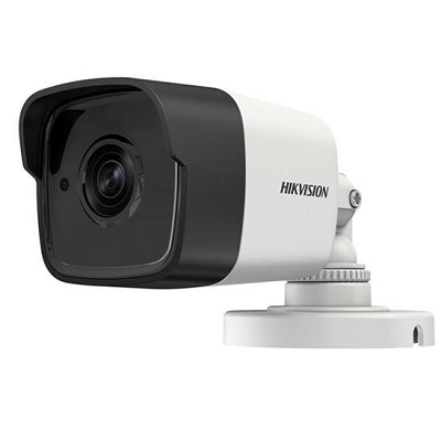 Hikvision DS-2CE16D8T-ITE 2 MP Ultra-Low Light PoC EXIR Bullet Camera