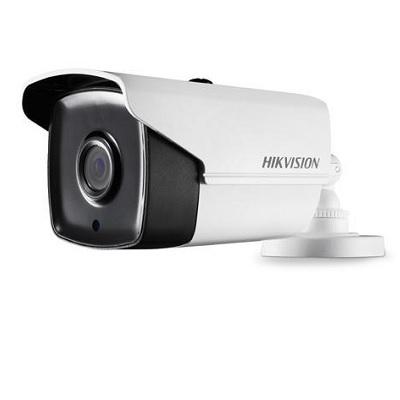 Hikvision DS-2CE16H5T-IT1E 5 MP Ultra-Low Light EXIR PoC Bullet Camera