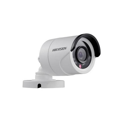 Hikvision DS-2CE1AC0T-IRF HD 720p IR Bullet Camera
