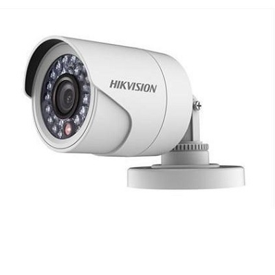 Hikvision DS-2CE1AC0T-IRPF HD720p IR Bullet Camera
