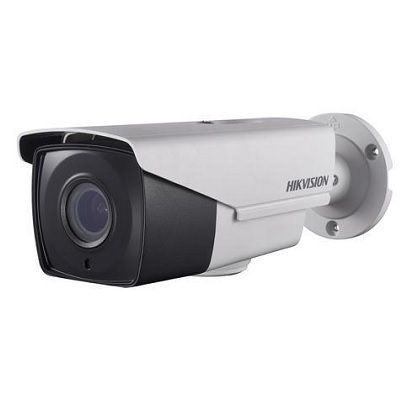 Hikvision DS-2CE1AH1T-IT3Z 5 MP Motorized Vari-Focal EXIR Bullet Camera