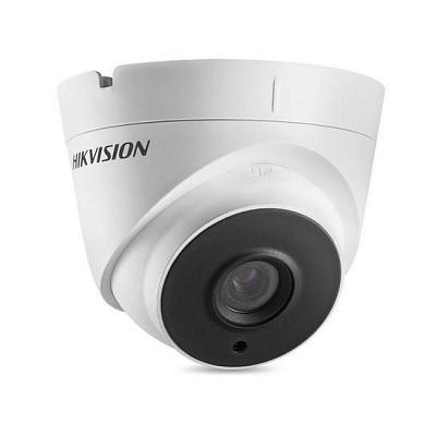 Hikvision DS-2CE51C0T-IT3F HD720P EXIR Turret Camera