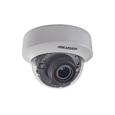 Hikvision DS-2CE56D8T-(A)ITZ 2 MP Ultra Low-Light VF EXIR Dome Camera