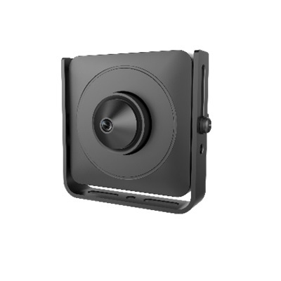 Hikvision DS-2CS54D8T-PH 2 MP WDR Covert Camera