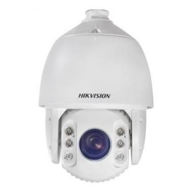 Hikvision DS-2DE7530IW-AE E Series 5MP 30× IR Network Speed Dome