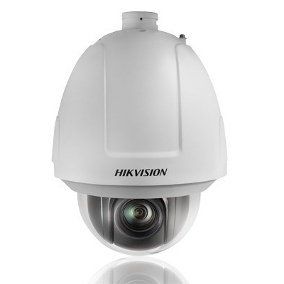Hikvision DS-2DF5232X-AEL(3) 2MP 32× Network Speed Dome
