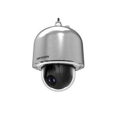 Hikvision DS-2DF6223-CX (W316L) 2MP Explosion-Proof Network Speed Dome
