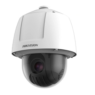 Hikvision DS-2DF6225X-AEL 2MP 25× Network Speed Dome