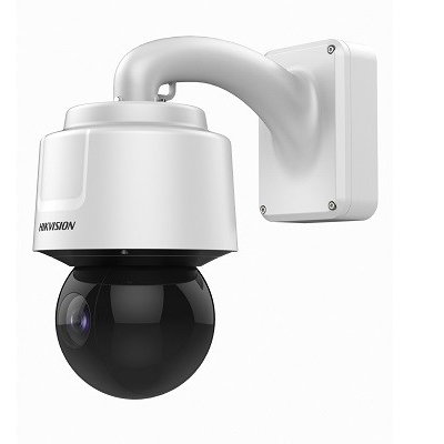 Hikvision DS-2DF6A225X-AEL 2MP 25× Network Speed Dome