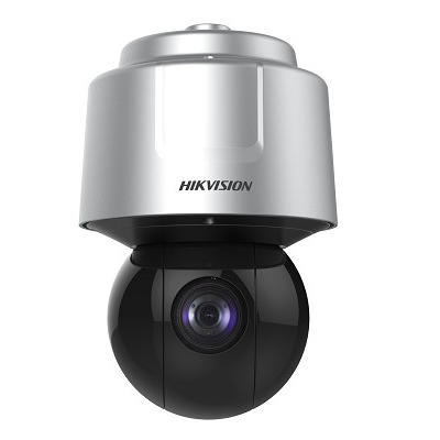 Hikvision DS-2DF6A436X-AEL 4MP 36× Network Speed Dome