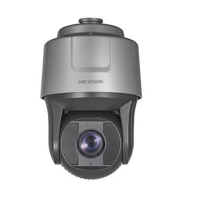 Hikvision DS-2DF8225IH-AEL(W) DarkfighterX 2MP 25× IR Network Speed Dome