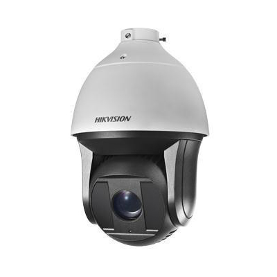 Hikvision DS-2DF8825IX-AEL(W) 8MP 25× Network IR Speed Dome