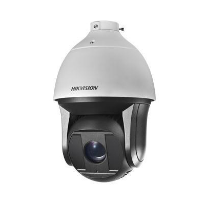 Hikvision DS-2DF8836IX-AEL(W) 8MP 36× Network IR Speed Dome