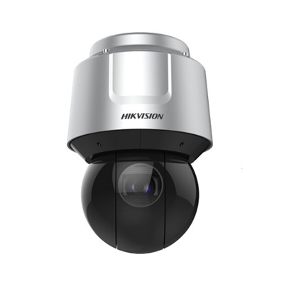 Hikvision DS-2DF8A436IX-AEL 4MP 36X Network Speed Dome