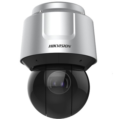Hikvision DS-2DF8A836IX-AEL 8MP 36X Network Speed Dome