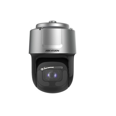 Hikvision DS-2DF9C435IH-DLW 4MP 35X Network IR PTZ Camera