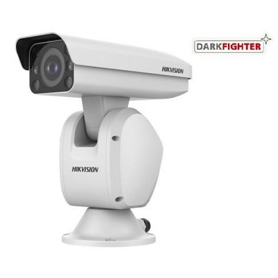 Hikvision DS-2DY7236IW-A 2MP 36× IR Network Positioning System