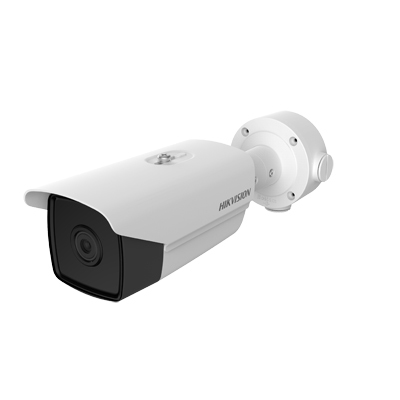 Hikvision DS-2TD2117-6/V1 IP camera