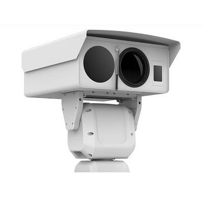 Hikvision DS-2TD8166-180ZE2F IP camera