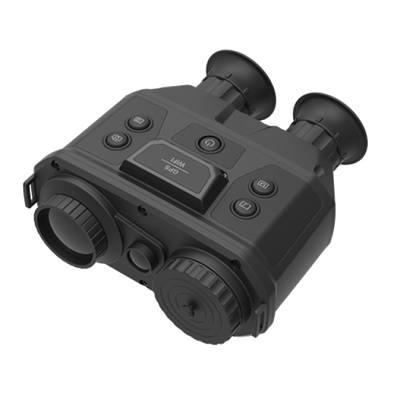 Hikvision DS-2TS16-35VI Handheld Thermal & Optical Bi-spectrum Binocular