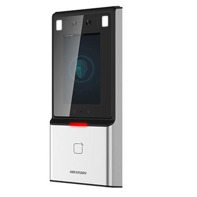 Hikvision DS-K1T606M Face Recognition Terminal