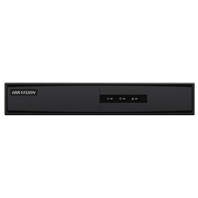 Hikvision DS-7016HGHI-F1 Turbo HD DVR