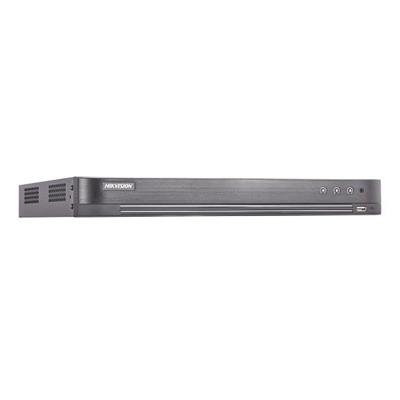 Hikvision DS-7016HQHI-K2 Turbo HD DVR