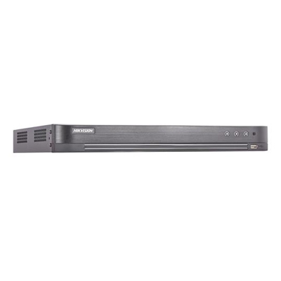 Hikvision DS-7016HUHI-K2 Turbo HD DVR