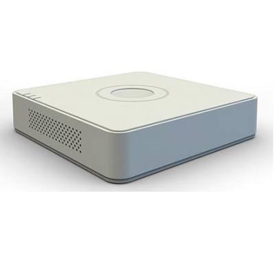 Hikvision DS-7104HQHI-K1 4 channel Turbo HD DVR