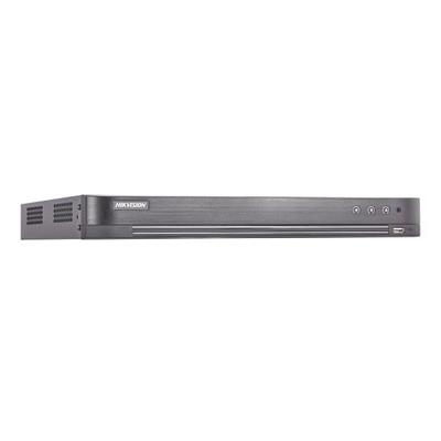 Hikvision DS-7216HQHI-K2 Turbo HD DVR