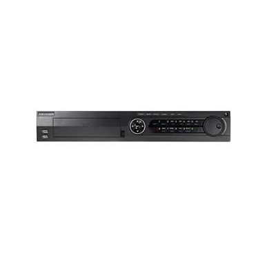 Hikvision DS-7316HQHI-K4 Digital video recorder (DVR