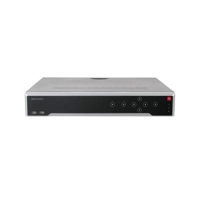 Hikvision DS-7732NI-I4/24P Embedded Plug & Play 4K NVR