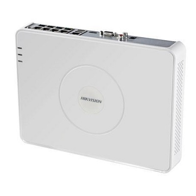 Hikvision DS-7W00NI-E1/P Embedded MIni Wifi NVR