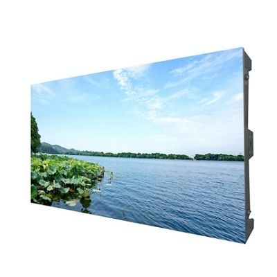 Hikvision DS-D4025FI-GW LED Full-Color Display Unit