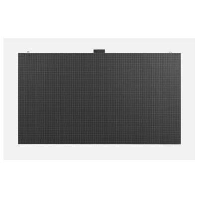Hikvision DS-D4214FI-GWF indoor full-colour fine pitch LED display