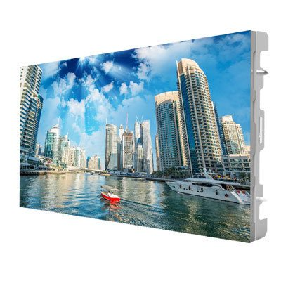 Hikvision DS-D4218FI-CWF Indoor Full-Color Fine Pitch LED Display