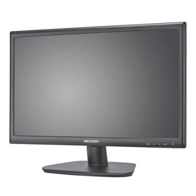 "Hikvision DS-D5024FC 23.6"" Monitor"