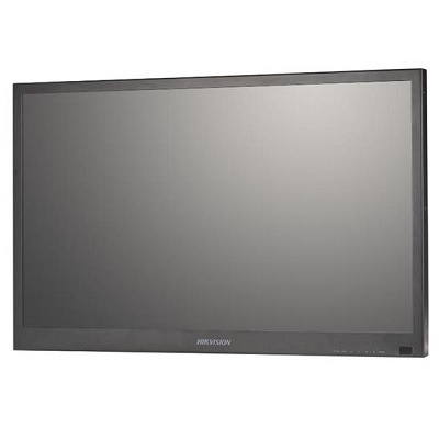 Hikvision DS-D5032FL-B 32-inch PVM MONITOR