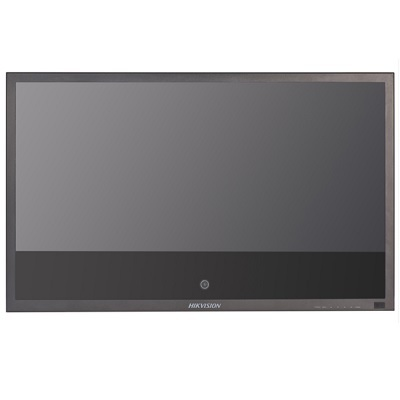 Hikvision DS-D5032FL-C 32-inch PVM MONITOR