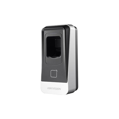 Hikvision DS-K1200E/MF Access control reader