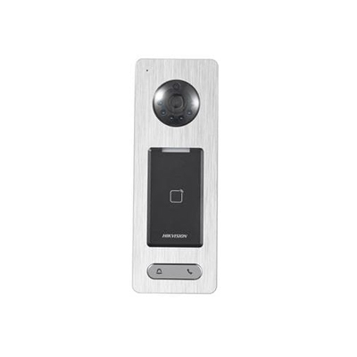 Hikvision DS-K1T500S video access control terminal