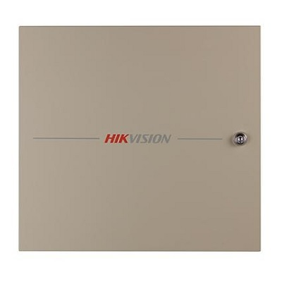 Hikvision DS-K2604 Network Access Controller