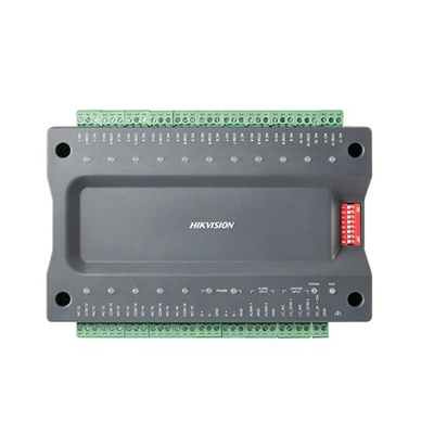 Hikvision DS-K2M0016A distributed elevator controller