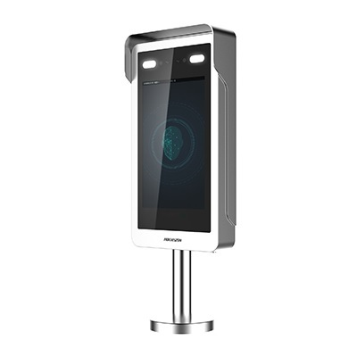 Hikvision DS-K5603-Z Face Recognition Terminal