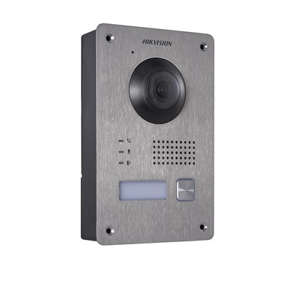 Hikvision DS-KV8103-IME2 Two-Wire Door station