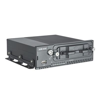 Hikvision DS-M5504HM-T Mobile DVR