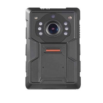 Hikvision DS-MH2211 Body worn camera