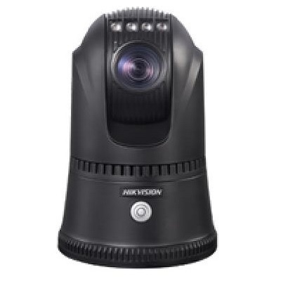 Hikvision DS-MH6171 2MP Network Portable IR Speed Dome