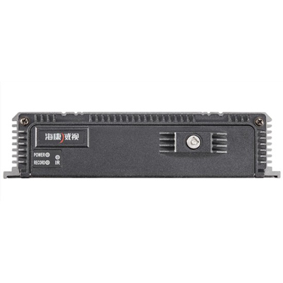 Hikvision DS-MP3504-SD Mobile DVR